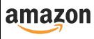 amazon-logo