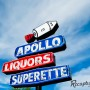 Apollo Liquor & Superette - Austin, MN