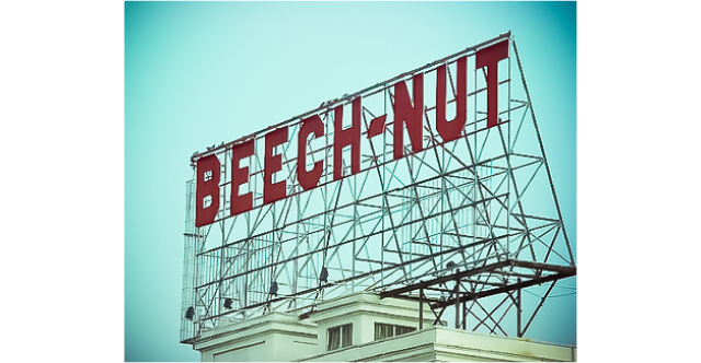 blog_beech-nut