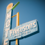 blog_exclusive-access-fergusons