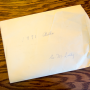 blog_mysterious-found-envelope