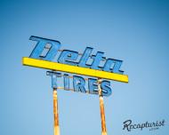 Delta Tires