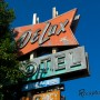 Delux Motel - Sioux Falls, SD