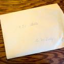 found-receipts_001