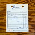 found-receipts_003