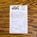 found-receipts_004