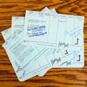 found-receipts_005