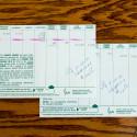 found-receipts_006