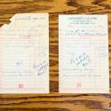 found-receipts_007
