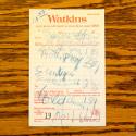 found-receipts_009