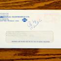 found-receipts_011