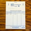 found-receipts_012
