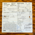 found-receipts_015