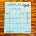 found-receipts_017