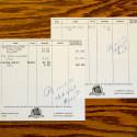 found-receipts_019