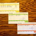 found-receipts_023