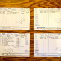 found-receipts_025