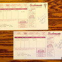 found-receipts_028