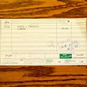 found-receipts_029