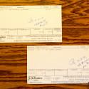 found-receipts_032