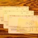 found-receipts_033