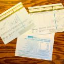 found-receipts_034