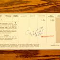 found-receipts_041