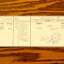 found-receipts_042