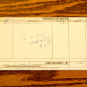 found-receipts_043