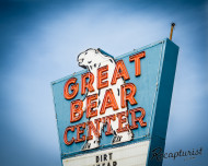 Great Bear Center