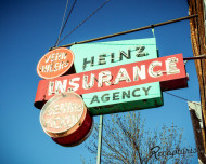 Heinz Insurance