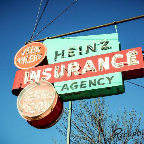 heinz-insurance_web