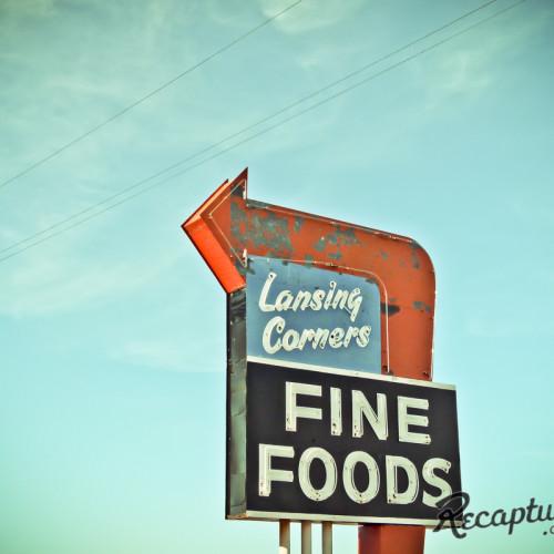 Lansing Corners Supper Club - Austin, MN