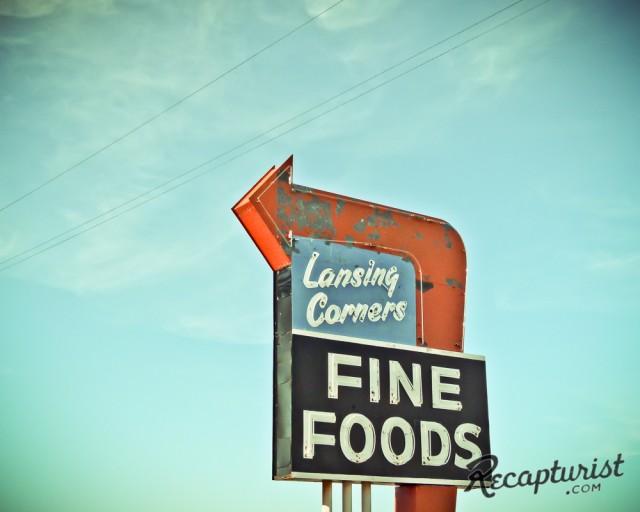 Lansing Corners Supper Club – Austin, MN