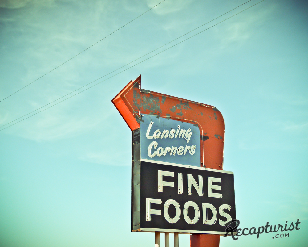 Lansing Corners Supper Club - Austin, MN