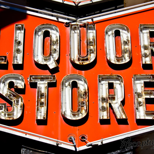 Lowry Hill Liquor - Minneapolis, MN