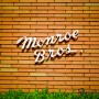 Monroe Bros - Waycross, GA