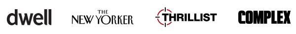 recapturist-press-logos