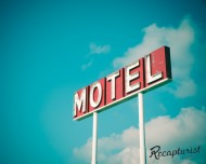 Interstate Motel