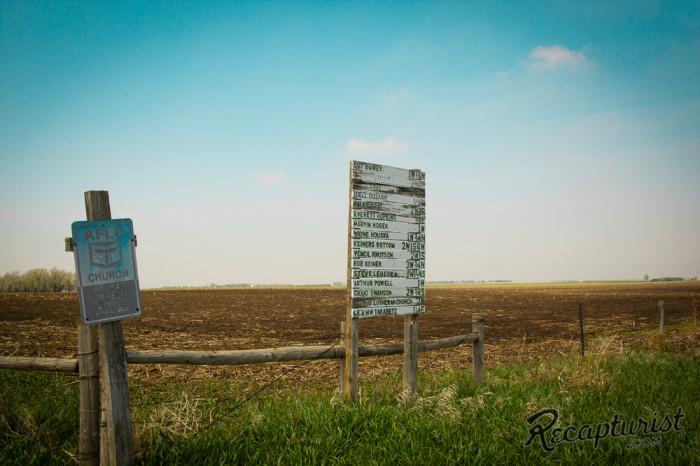 rural-wayposts
