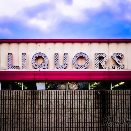 Skol Liquors - Minneapolis, MN