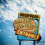 Tastee Inn & Out (Lincoln, NE)