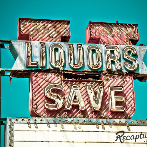 U-Save Liquors - Redwood City, CA