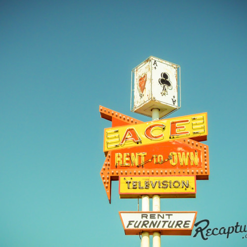 Ace Rent-to-Own (Lincoln, NE)