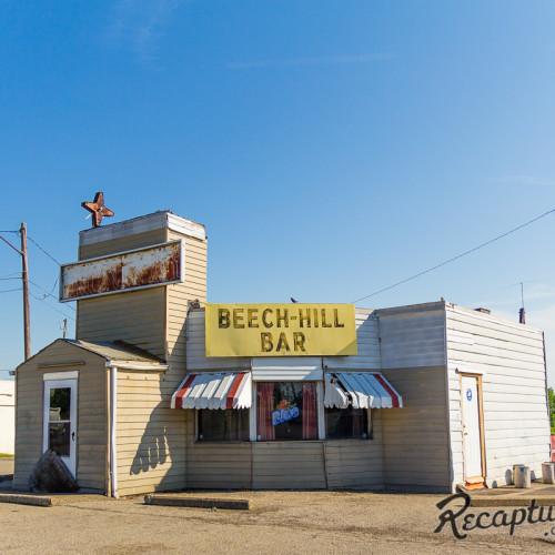 Beech-Hill Bar (St. Clairsville, OH)