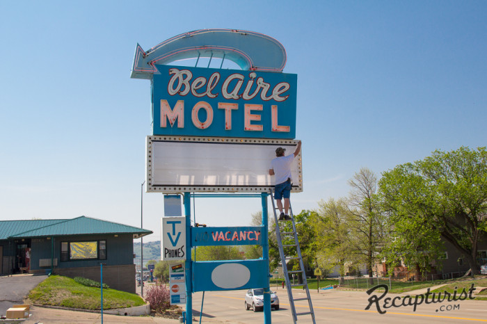 bel-air-motel