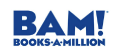 booksamillion-logo
