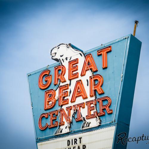 great-bear-center_web