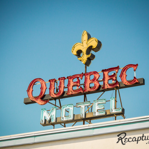 quebec-motel_web