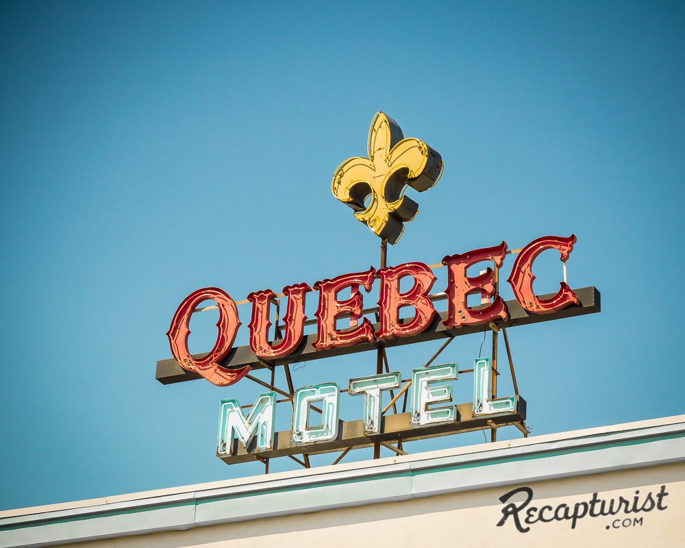 quebec-motel_web